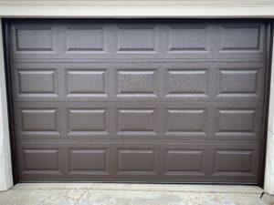 Garage Door Repairs In Chicago North Side Victor Garage Door