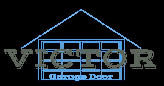 Garage Door Opener Repairs Victor Garage Doors